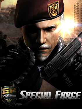 special-force-sea