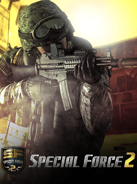 special-force-2-sea