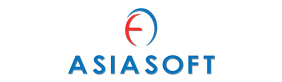 Asiasoft Corporation Public Company Limited